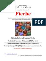 PIERHE