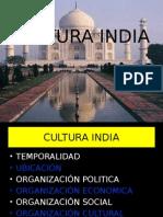 Cultura India2