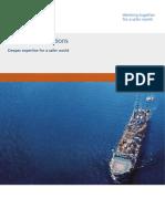 213-35456 Energy Brochure - Floating Offshore