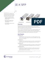 1000Base-SFP-Optics-DS.pdf