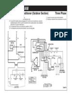 16611286-Wiring-Diagram-Split-System-Air-Conditioner.pdf