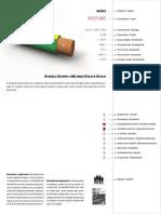 40_N07G9_K.pdf