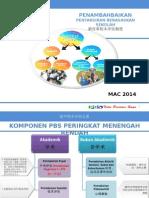 1_overview Penambahbaikan Pbs -Bc