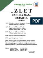 Raduha