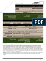 9_SF330 EPA RADNet Calibration, Repair & Maintenance of Fixed Monitor Stations_2011