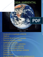 Geologia Ambiental 2014 Ia