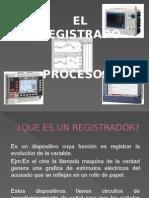 Intrumentos registradores.pptx