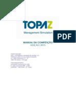 Manual_Português.pdf
