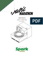 Basicmarathon