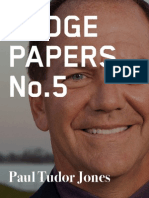Hedge Papers No.5