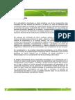 Inventario Modelo Evalucion y Gestion