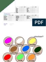 baraja-semantica-colores