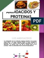 AMINOACIDOS Y PROTEINAS (2).ppt