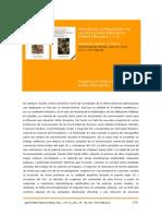 R5.Historia de La Publicidad y de Las Relaciones Publicas en Espana