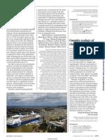 Carta à Science Sobre Lista de Espécies de Peixes Ameaçadas do Brasil