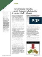 Sabiduria-Empresarial-Informatica_joa_Spa_0614.pdf