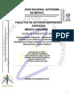 FOMENTO GRUPAL 060315