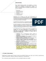 Premio_de_Calidad_Malcolm_Baldrige.PDF