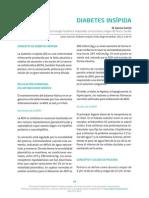 Diabetes insípida.pdf
