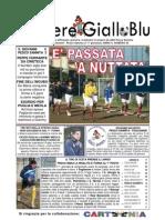 Corriere GialloBlu num. 35