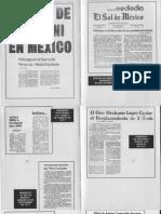 Puebla 02