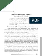 escrav1.pdf