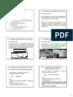 03 Corte Vigas Apuntes 3 2010-2-6dpp