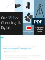 Guia DSLR de Cinematografia Digital v1.11