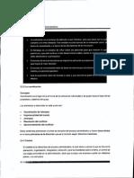 UNIDAD VI (PARTE 1).pdf