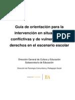 Guia de Orientacion version final DGCyE (2).pdf