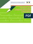 Curriculum pentru educatia timpurie a copiilor.pdf