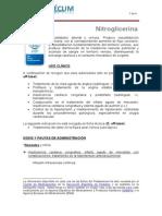 Nitroglicerina.pdf
