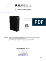sca4000r user manual