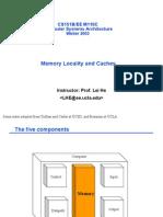 M116C_1_M116C_1_lec11-memory+cache