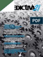 predictiva21e5.pdf