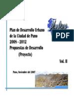 PROPUESTAS DEL PDU PUNO.pdf