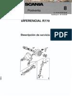 manual-servicio-diferencial-r770-camiones-scania.pdf