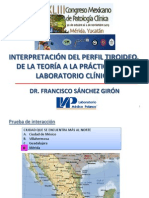 perfil tiroideo interpretacion.pdf