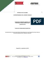 PCD_PROCESO_13-15-1904144_118001006_8131237