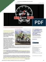 COMO IR A  BAJAS VELOCIDADES.pdf