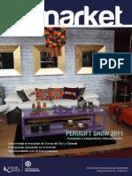 Primer Numero Revista EMARKETJUNIO2011