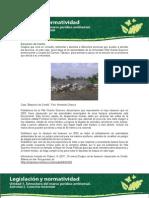 Solucion Basurero Centla ACT2