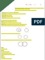 3.5) Diagramas Lógicos.pdf