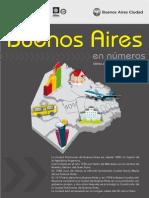 Buenos Aires en Numeros