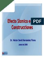 efecto sismico en las cosntrucciones tesis.pdf