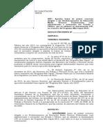 Bases Primer Concurso Mas Capaz 2015 LTP FINAL 06-03-15.pdf