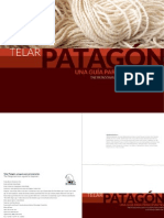 MANUAL TELAR PATAGON.pdf