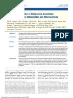 11019.pdf