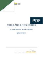 TabuladordeSueldos2011-2013