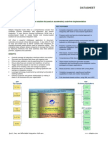 Adeptia Integration Suite Datasheet